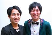 4【宮城県】爆笑コメディアンズ'14(BU)2