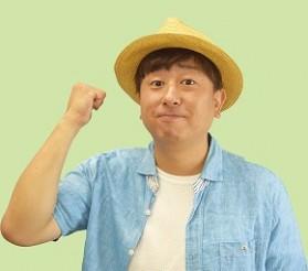 島田周彦【宣材】 (3)