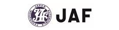 一般社団法人 日本自動車連盟(JAF)