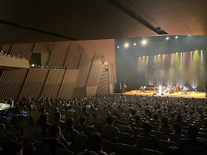 コンサート風景_3946